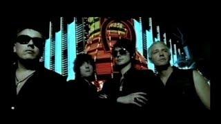 La Ley - Más allá (Video Oficial)
