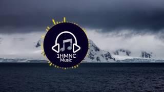 Kevin MacLeod - Mighty and Meek [Cinematic] Loop