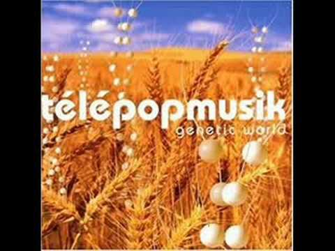 Breathe - Télépopmusik mp3