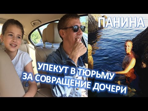 rambler ru сайт международное знакомства