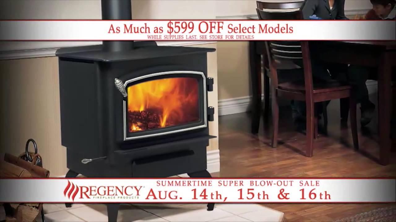 Home Mr Fireplace Alaska Fireplace And Accessories highwindsus