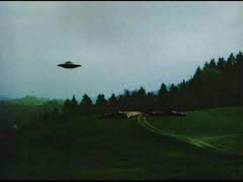 UFO-ufo- ufo 2015