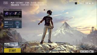 Gambar cover How to download PUBG PC from Steam 2018-2019 & PUBG PC best Graphics and controls settings