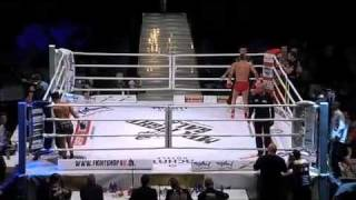 Beqiri vs. erkan Varol Mix Fight Gala XI in Sindelfingen_3.flv