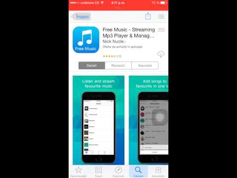 Free Music Downloads For Iphone 6 Without Wifi Mon Premier Blog