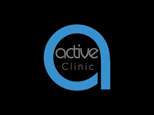 Introduce New Active Clinic Birmingham 2018 Best Place for Cryotherapy & Skin Treatments
