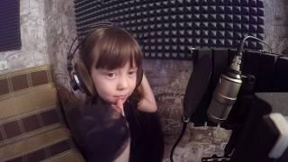 Даная Мансурова -