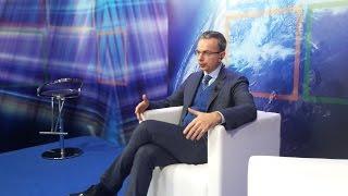 """Speciale Class CNBC """"Federmeccanica: le novità del Contratto 2016-2019"""""""