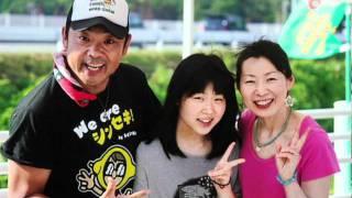 http://www.monkeymajik.com/ テレビ朝日東北笑顔プロジェクトインフォ...