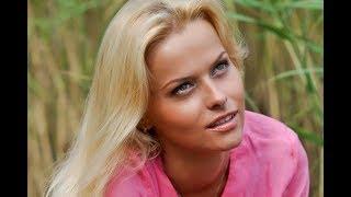Как сложилась жизнь актрисы Анны Лутцевой. Почему она бросила модельный бизнес?