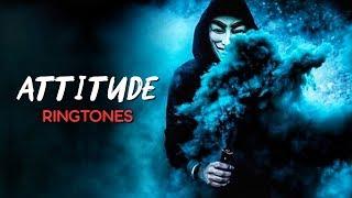 Top 5 Best Attitude Ringtones 2019   Download Now   S5