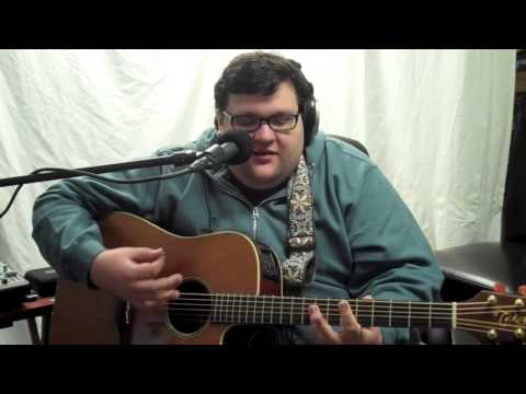 Hey Jude (Cover) - The Beatles Plus A CONTEST!