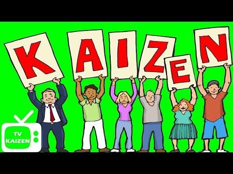 kaizen---melhoria-contínua