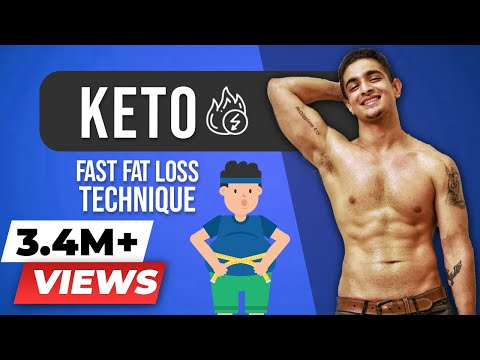 the-fastest-weight-loss-diet---ketogenic-diet-101---beerbiceps-fat-loss-advice