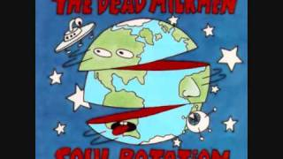 Watch Dead Milkmen At The Moment video