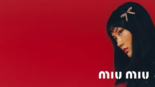 Miu Miu Voices