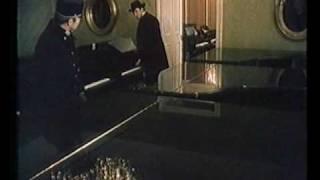 """István Szabó: """"Oberst Redl"""" (1985)"""
