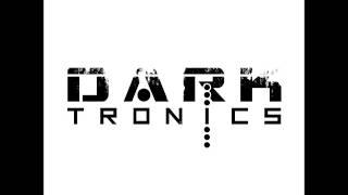 Download Darktronics Dark Techno Set 02 09 2016