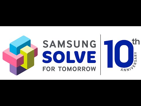Chawanakee Academy Charter, CA | Samsung Entry