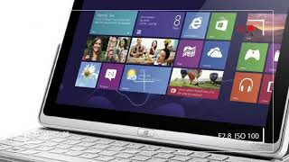 Despite The Fact That Astoundingly Thin and Light For a Convertible, Acer Travelmate X313