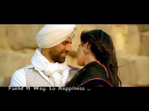 shreya-ghoshal-,-rahat-fateh-ali-khan-teri-ore-with-english-translation-(hd)