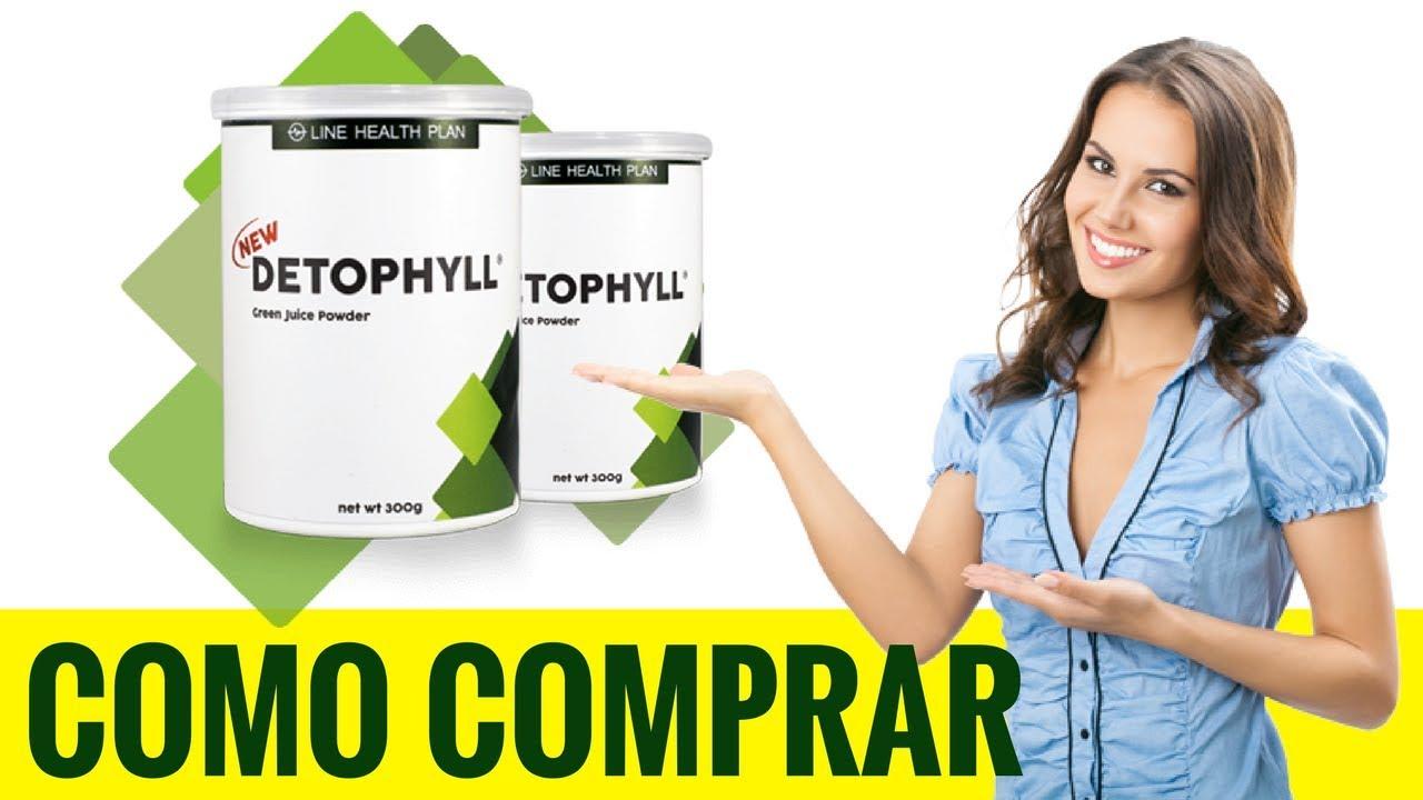 Image result for detophyll