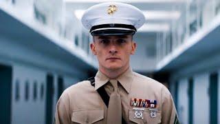 Hitman Agent 47 (2015) Sniper Scene || Best Movie Scene Thumb