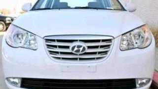 2010 Hyundai Elantra #M1683 in McKinney Lewisville, TX