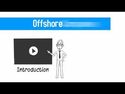 Offshore Company Formation and Offshore Banking - offshorecompanyquick.com