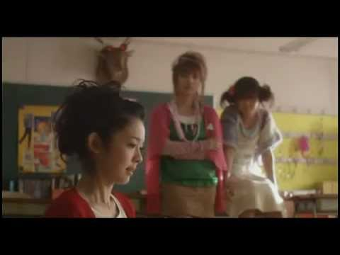 Lovely Complex Live Action Parte 6 sub ita.mp4
