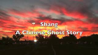 Video A Chinese Ghost Story - Shang download MP3, 3GP, MP4, WEBM, AVI, FLV Juni 2018