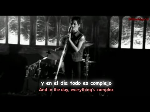 The Cranberries - When You're Gone [Lyrics y Subtitulos en Español]