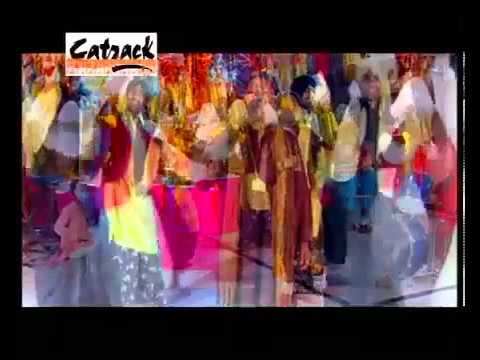 AAJA SHERAN WALI MAA | POPULAR MATA DI BHENT | ASHOK KHUSHDIL