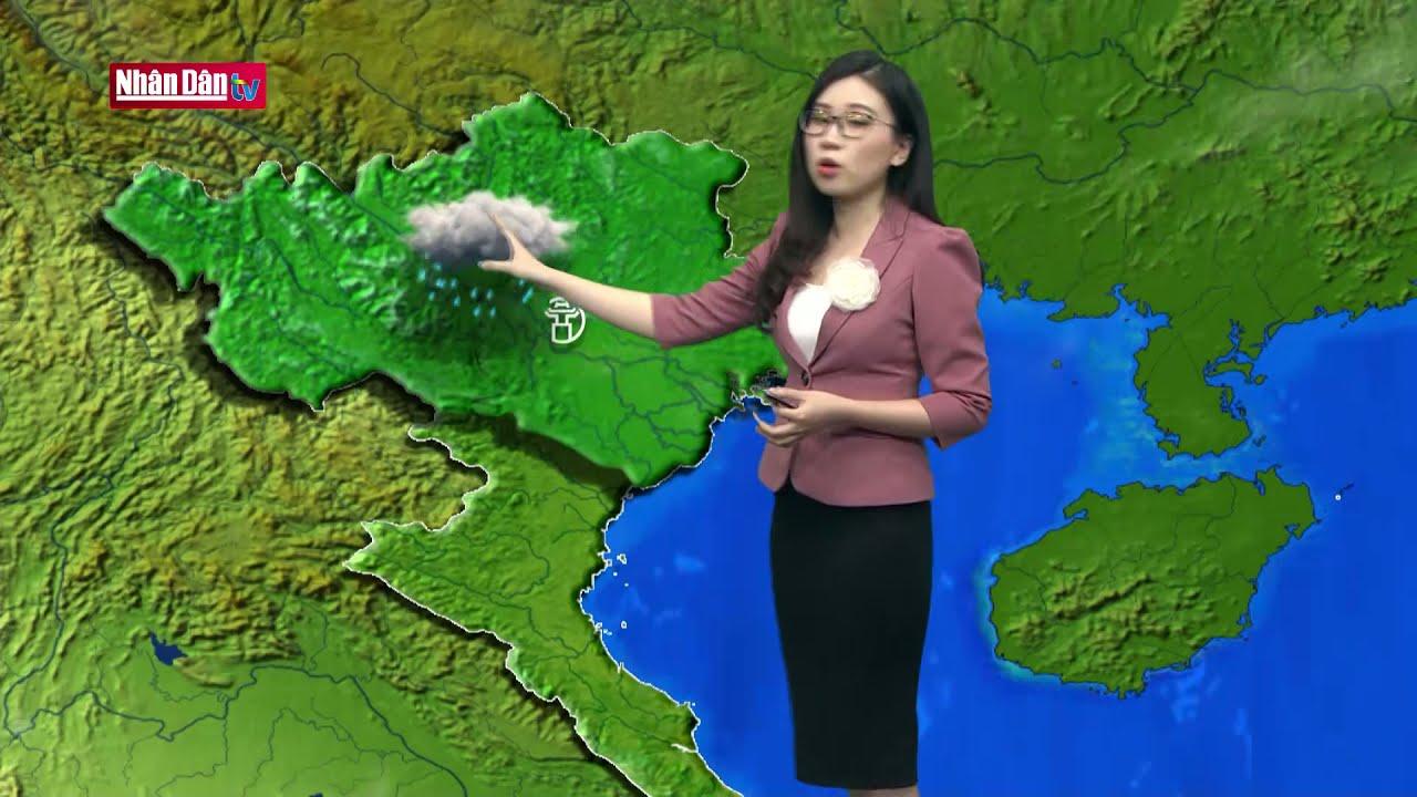 Dự báo thời tiết hôm nay và ngày mai 28/5 | Dự báo thời tiết đêm nay mới nhất | Thông tin thời tiết hôm nay và ngày mai