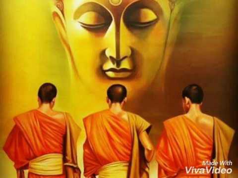 New 2017 song Pratham namu gautama