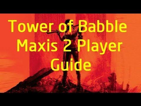 Baixar MAXIX PLayer - Download MAXIX PLayer | DL Músicas