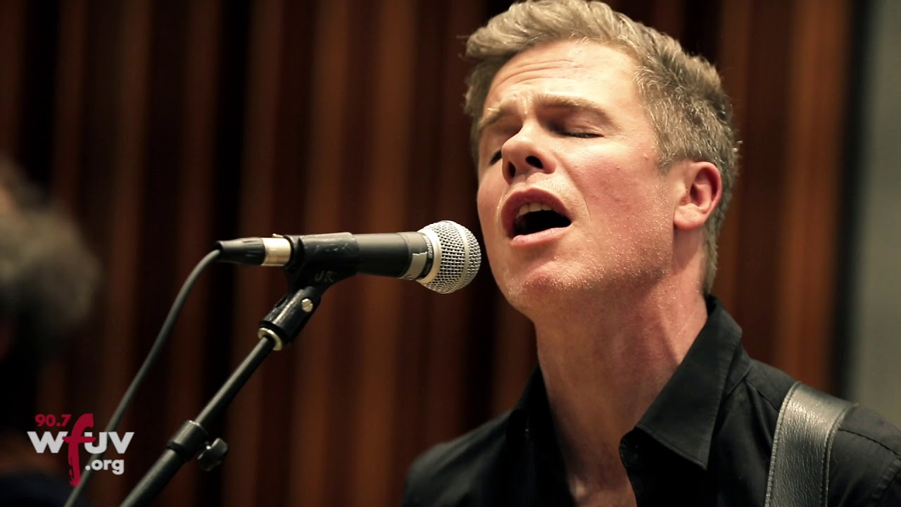 josh-ritter-train-go-by-live-at-gibson-new-york-showroom-wfuv-public-radio