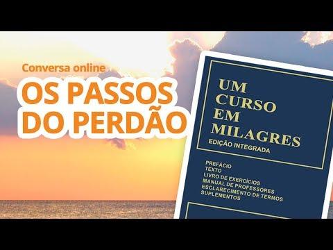 passos-do-perdão---conversa-online---06/11/2019
