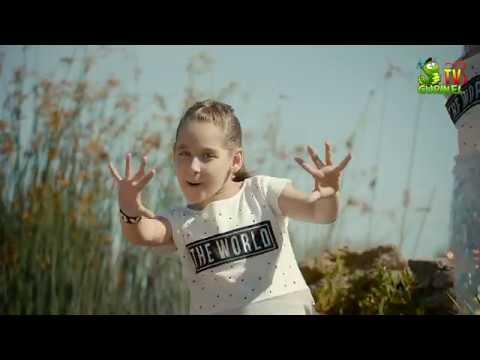 Piesa noua: Chilari Loredana, Lisii Vladlena - Vei reusi (Picaturi Muzicale)