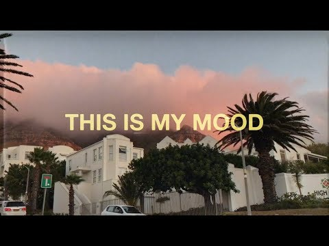 Felix Cartal - Mood [Lyric Video]