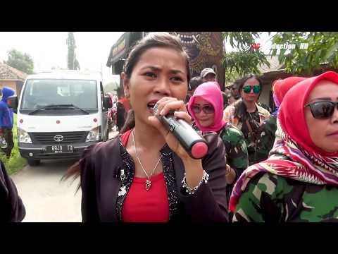 Buta Sanga - Dirangkul Nyingkur Live In Sumur Sapi