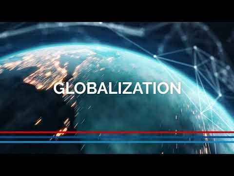 Brand Launch - Dormahüppe Modernfold Skyfold -  dormakaba Group