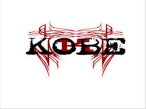 Kobe - Cinta Di Tolak Dukun Bertindak
