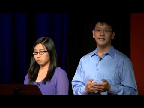 Bringing Science Quiz Bowl to Liberia | I-HELP Liberia | TEDxHunterCCS