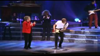 Anne Murray Concert An Intimate Evening 1997