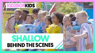 KIDZ BOP Kids - Shallow (Official Music Video) [KIDZ BOP 40]