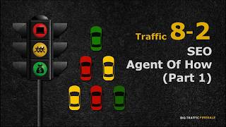 8 2   SEO Agents Of How Part 1