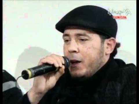 Lotfi Jormena - T3adda Zin  Ezzin
