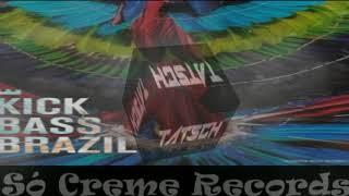 Tatsch - Shaggy (Original Mix)