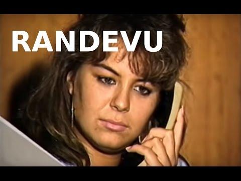 Randevu - Türk Filmi